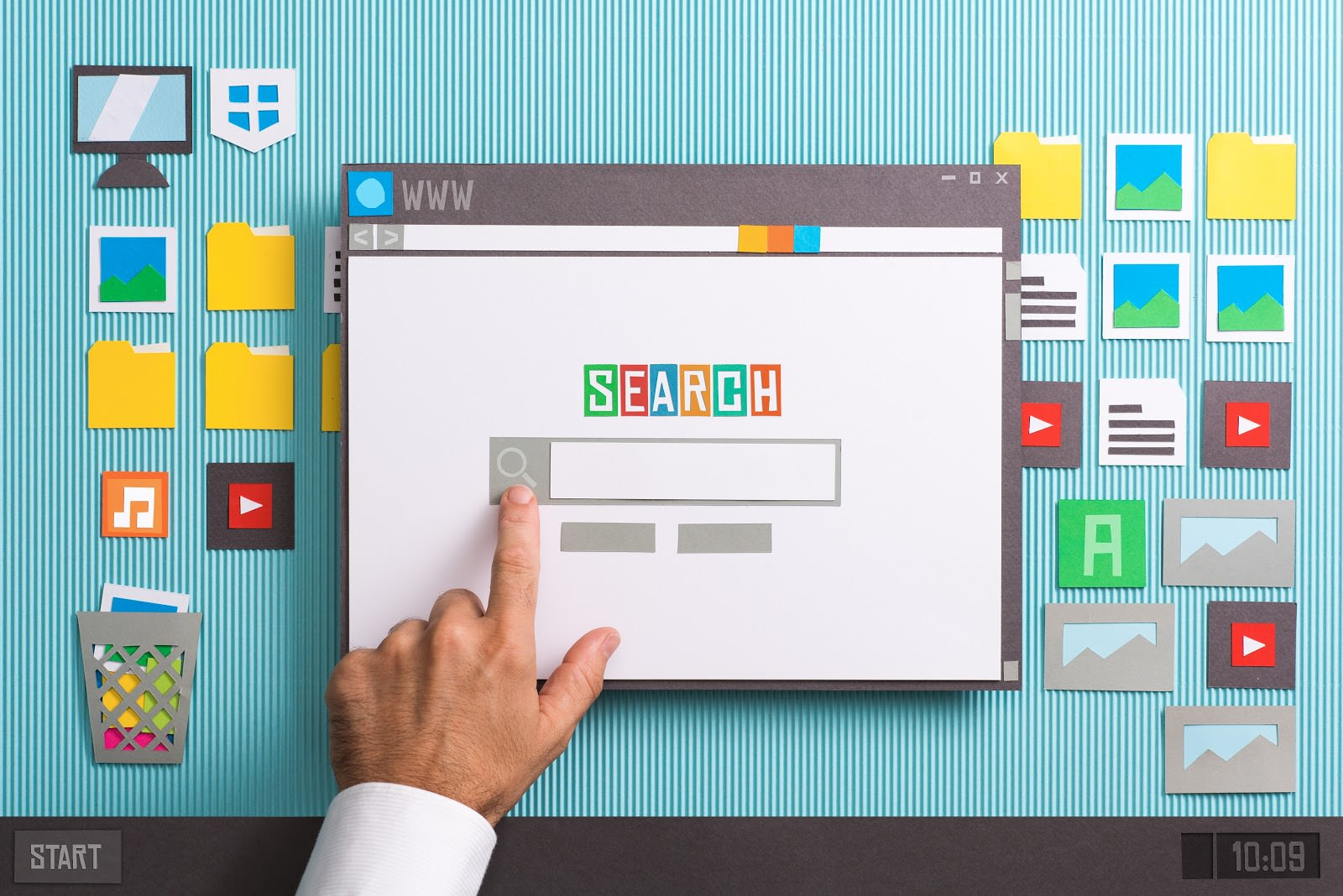 12 ways to immediately optimize your SEO ranking in 2019