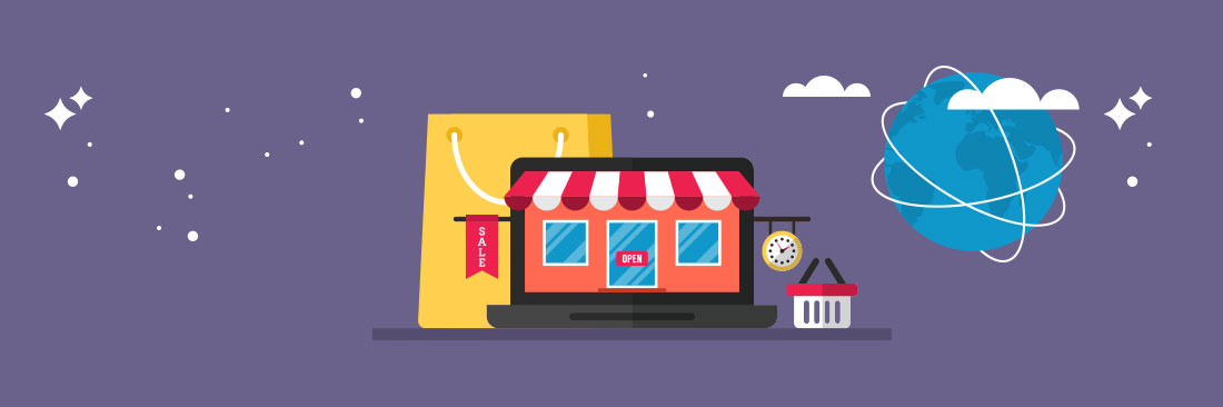 Top 17 Leading Ecommerce Marketplaces Online