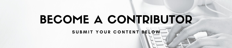 Become a Contributor – Mageplaza
