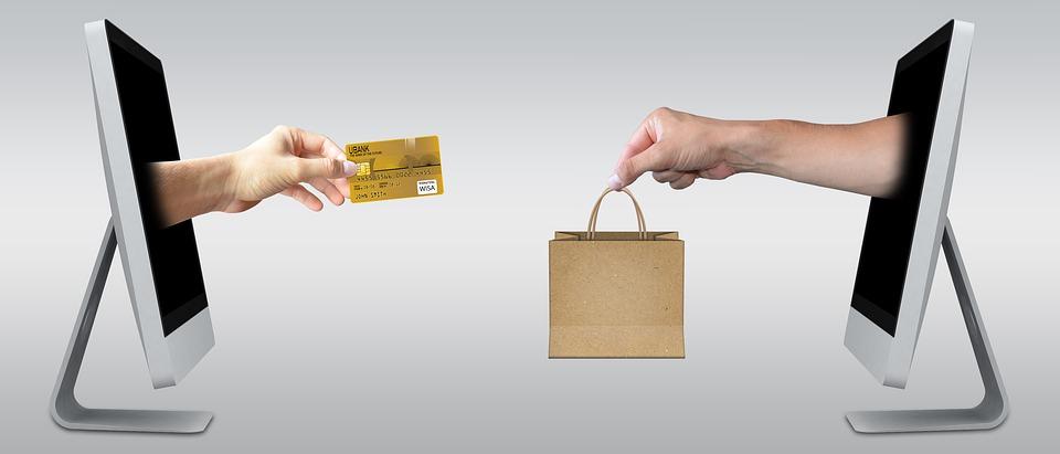 3 Case studies of outstanding Reward Programs