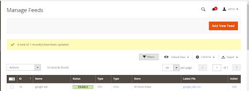 google adwords 6