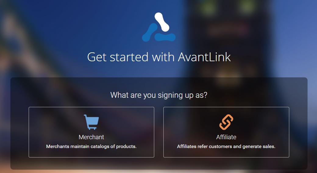 Avantlink 1