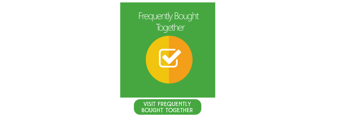 https://www.mageplaza.com/magento-2-frequently-bought-together/