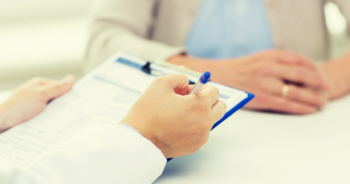 How is Big Data Upgrading the Healthcare Industry Altogether
