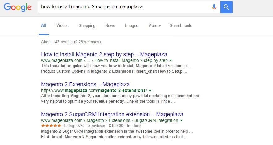 Better Blog for Magento 2