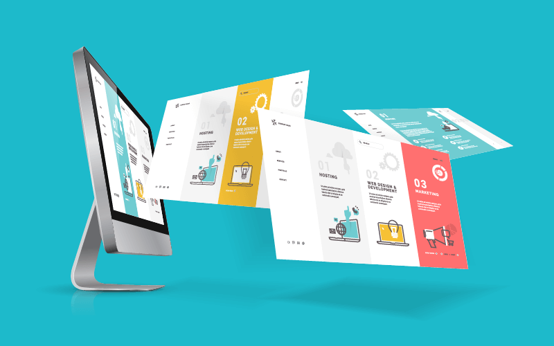 Magento Design & Development