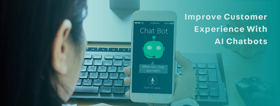 Revolutionize Customer Experience With The Best AI Chatbots On The Planet