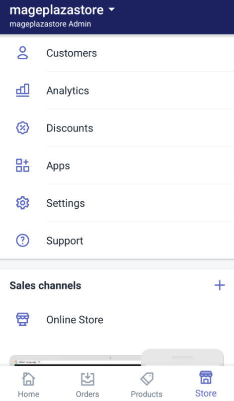 How to show dynamic checkout buttons for some products but not for others on Android 1