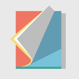 Shopify Catalog app by App developer group