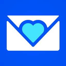 Shopify Email app by Beeketing