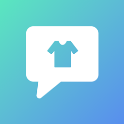 Shopify Exit Intent app by Spurit