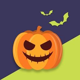 Shopify Halloween app by Zestard technologies pvt ltd