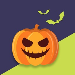 Shopify Halloween Apps by Zestard technologies pvt ltd