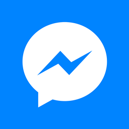 Shopify Messenger Popup Apps by Shopify
