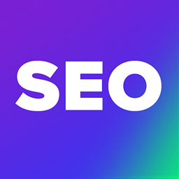 Shopify SEO app by Hektor commerce