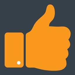 Shopify Checkout Apps by Shopstorm