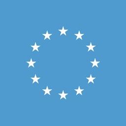 EU Cookie Consent Banner App by Webservicexxl