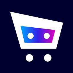 Shopify Abandoned Cart Recovery Apps by Copilot