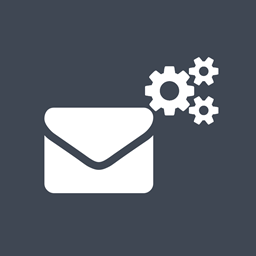 Shopify Email Templates app by Modules4u