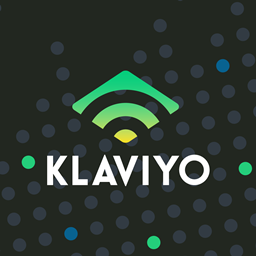 Shopify Marketing Apps by Klaviyo