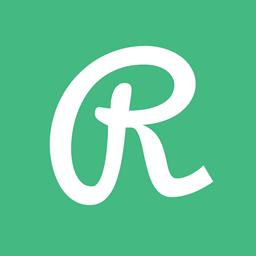 Shopify RMA app by Returnly technologies, inc
