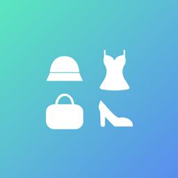 Shopify Product Bundles app by Spurit