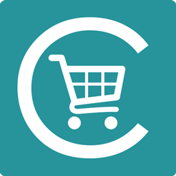 Shopify Abandoned Cart Recovery app by Care cart