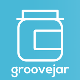 Shopify Coupon Box Popup app by Groovejar