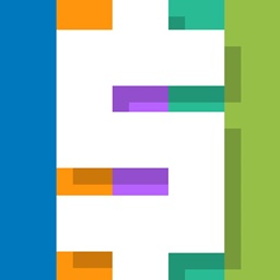 zapfor solutions logo