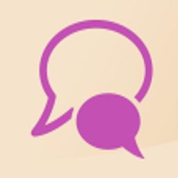 Shopify Testimonials app by Etechfocus llc