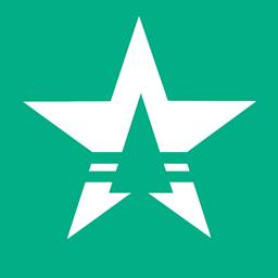 starapps studio logo