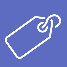 Shopify Customer Tagger Apps by Wehavefaces