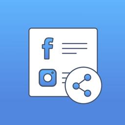 Shopify Instagram Feed app by Powr.io