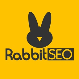 Shopify SEO app by Rabbitseo