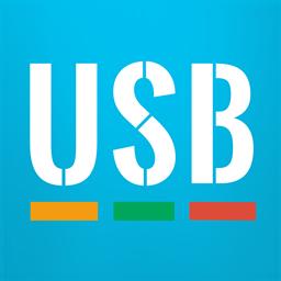 Shopify Sales Booster app by Hextom