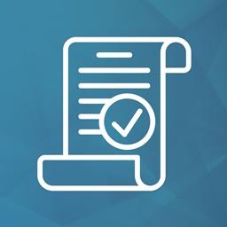 Shopify Tax app by Webplanex infotech pvt ltd