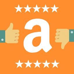 Shopify Sell on Amazon app by Vishal garg