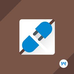 Shopify Import Apps by Webkul software pvt ltd