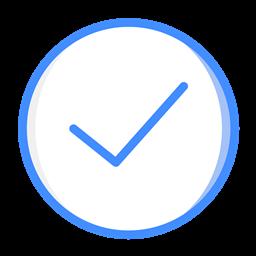Shopify Age Verification app by Oneletter