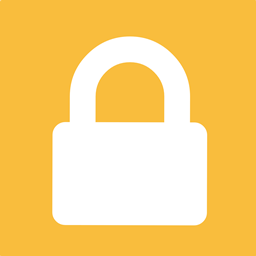 Shopify Page Lock app by Lightward