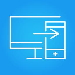 Shopify Mobile app builder app by Nexusmedia
