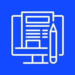 Shopify Product Editor app by Buymaxx
