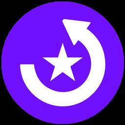 Shopify RMA app by Alveo.io