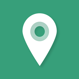 Shopify Store Locator app by Stockist