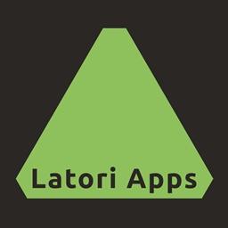 Shopify Accounting app by Latori gmbh