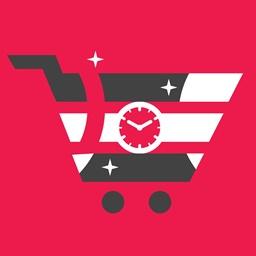 Shopify Discount app by Avian