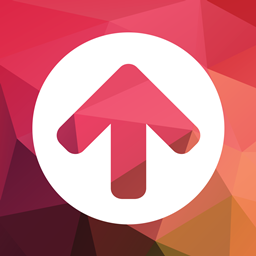 Shopify Scroll to top app by Huytq