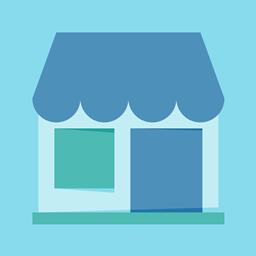 Shopify Store Locator app by Globo