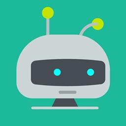 Shopify Chatbot app by Statiny