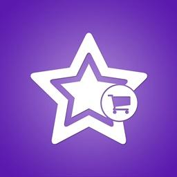 Shopify Wishlist app by Softpulse infotech